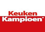 Keukenkampioen logo