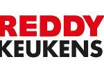Reddy keukens logo