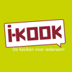 Goedkope grote keukens i-KOOK