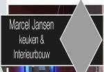 Marcel Jansen keukens Helmond