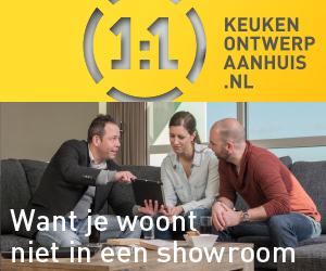 Van Lieshout Keukens : Keukens lieshout? overzicht keukenzaken lieshout