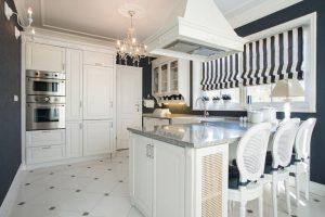 helmond keukens